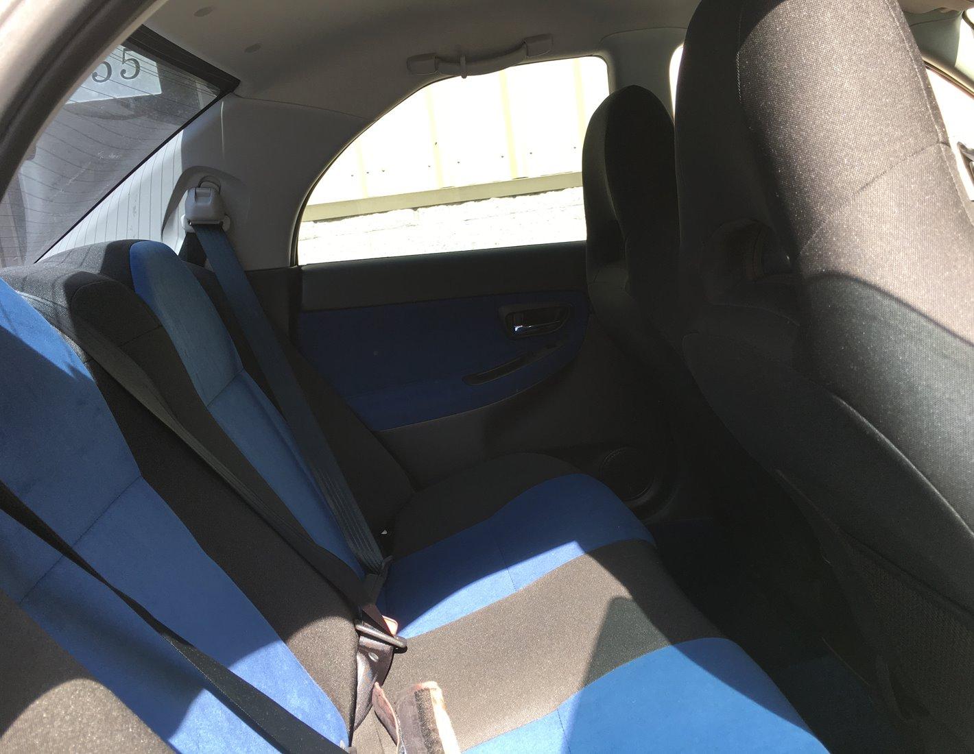 Premier Auto Visalia | Upcomingcarshq.com